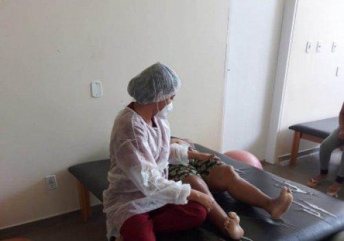 PREVENÇÃO À OSTEOPOROSE | Exercícios e alimentação equilibrada…