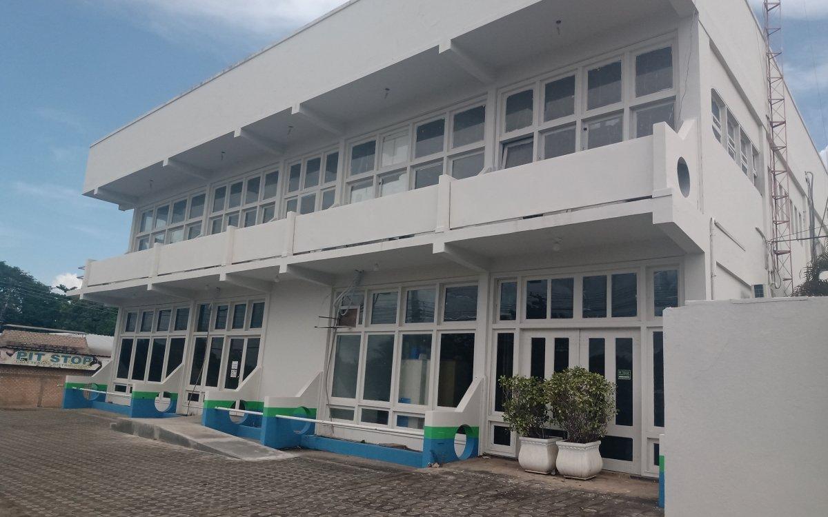 Codesaima encerra atendimento no Mecejana e começa análise de documentos para regularização